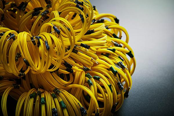 三味線の糸